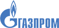 Gazprom-Logo-rus