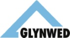 Glynwed