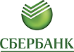 Sberbank_logotip1