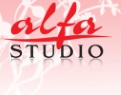 alfa_studio