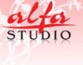 alfa_studio