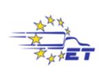 evro_trade