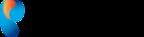 logo-rostelecom