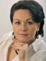 Ryaboshapka1