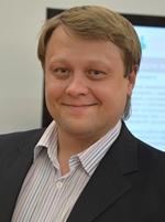 starkov