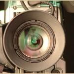 novogodnij-kinofestival-kamera