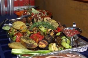 кулинарный поединок кавказская кухня